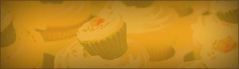 confectioneries-distributor-dubai