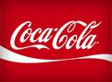 Coca Cola Distributor Dubai
