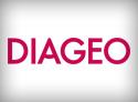 Diageo Distributor Dubai