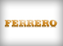 Ferrero Importer & Exporter Dubai