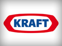 Kraft Distributor Dubai