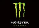 Monster Energy Distributor Dubai