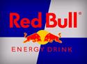 Redbull Distributor in Dubai