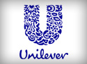 Unilever Distributor in Dubai