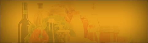 groceries-distributor-dubai