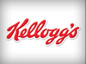 Kellogg's Importer & Exporter Dubai