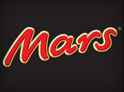 Mars Distributor Dubai