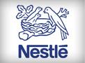 Nestle Distributor Dubai