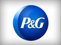 P & G Distributor Dubai
