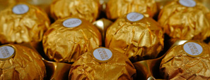 Ferrero Chocolates Wholesale Importer & Distributor Dubai
