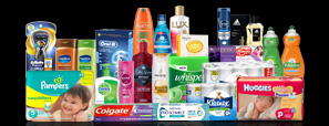 Wholesale Distributor of Health & Beauty Products in Dubai