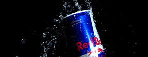 Red Bull Importer & Distributor Dubai
