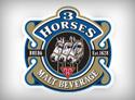 Horses Importer & Distributor Dubai