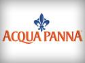 Acqua Panna Importer & Distributor Dubai
