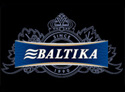Baltika Importer & Distributor Dubai