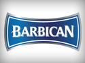 Barbican Importer & Distributor Dubai