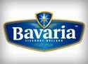 Bavaria Importer & Distributor Dubai