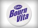 Cadbury Bournvita Importer & Distributor Dubai