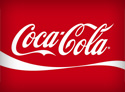 Coca Cola Importer & Distributor Dubai