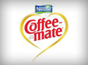 Nestle Coffeemate Importer & Distributor Dubai