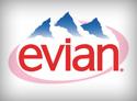 Evian Importer & Distributor Dubai