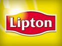 Lipton Importer & Distributor Dubai