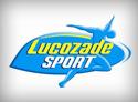 Lucozade Sport Importer & Distributor Dubai