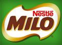 Nestle Mile Importer & Distributor Dubai