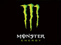 Monster Energy Drink Importer & Distributor Dubai