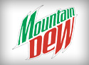 Mountain Dew Importer & Distributor Dubai