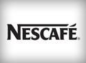 Nescafe Importer & Distributor Dubai