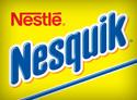 Nestle Nesquik Importer & Distributor Dubai