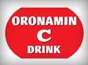 Oronamin C Drink Importer & Distributor Dubai