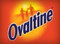 Ovaltine Importer & Distributor Dubai