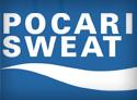 Pocari Sweat Importer & Distributor Dubai