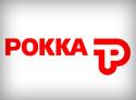 Pokka Importer & Distributor Dubai