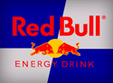 Red Bull Energy Drink  Importer & Distributor Dubai