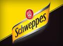 Schweppes Importer & Distributor Dubai