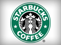 Starbucks Coffee Importer & Distributor Dubai