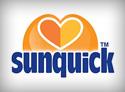 Sunquick Importer & Distributor Dubai
