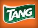 Tang Importer & Distributor Dubai