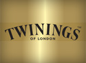 Twinings of London Importer & Distributor Dubai