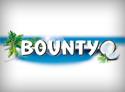Bounty Importer & Distributor Dubai