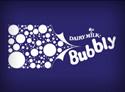 Dairy Milk Bubbly Importer & Distributor Dubai