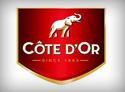 Cote D'Or Importer & Distributor Dubai