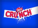 Nestle Crunch Importer & Distributor Dubai