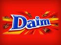 Daim Importer & Distributor Dubai