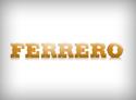 Ferrero Importer & Distributor Dubai