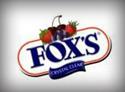 Fox's Importer & Distributor Dubai