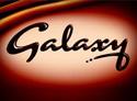 Galaxy Importer & Distributor Dubai